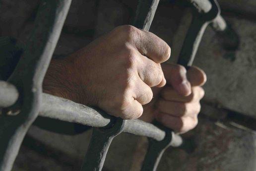 Закон об амнистии
