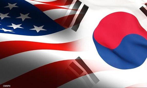 Южная Корея хочет разместить у себя тактическое оружие США