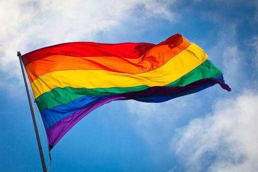 Канада тайно вывезла изКавказа 30 русских геев,