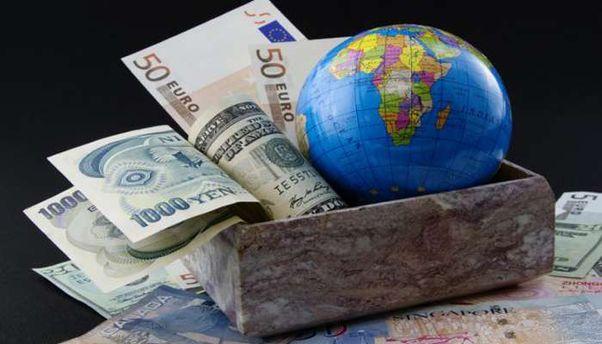 Впервые за 10 лет мировая экономика начнет синхронно расти