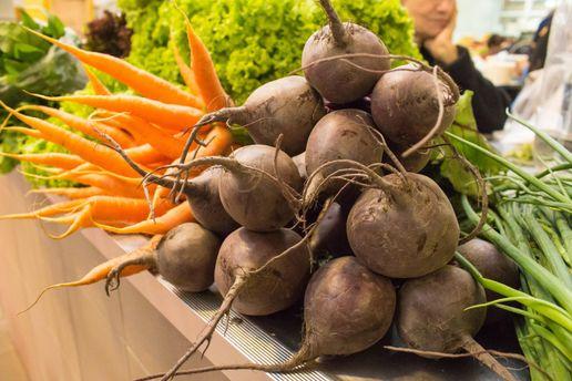 ВУкраїні суттєво подорожчають продукти: невтішний прогноз