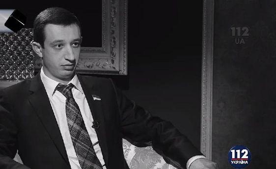Андрей Немировский