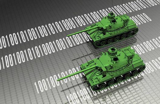 Запад неможет справиться сроссийскими хакерами ифейками— руководитель МИД Латвии