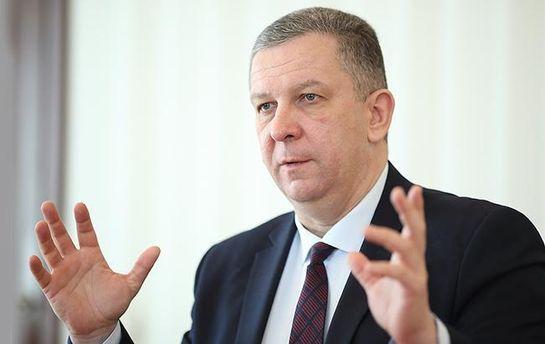 Рева объяснил, почему 8,5 миллионов украинцев получают выплаты на уровне прожиточного минимума