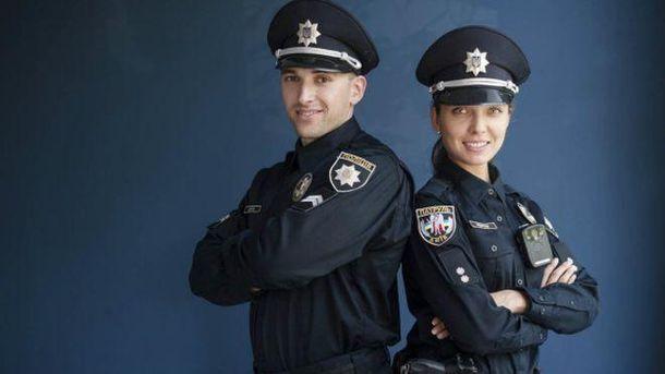 В Украине хотят создать туристическую полицию