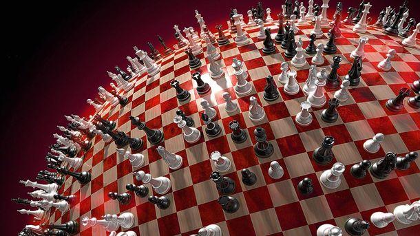 Заробити на шахах мільйон