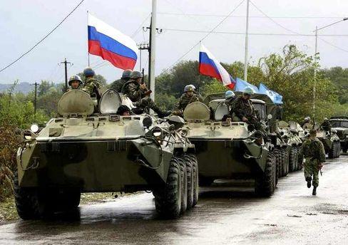 Танків у сепаратистів багато, а підготовлених кадрів обмаль
