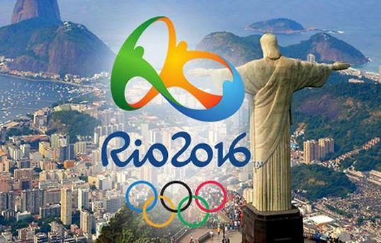 Выбор места проведения Олимпийских игр следующего года мог пройти нечестно— Коррупционный скандал