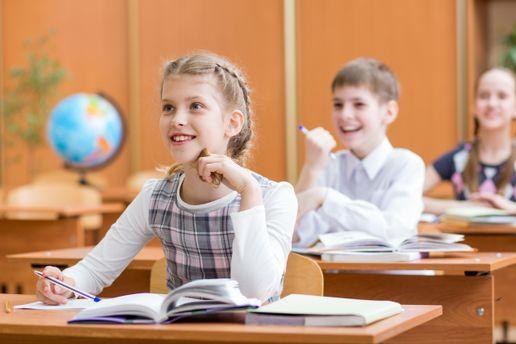 Депутати проголосували за  12-річне навчання в школі