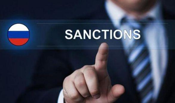 ЕС может продолжить персональные санкции против России