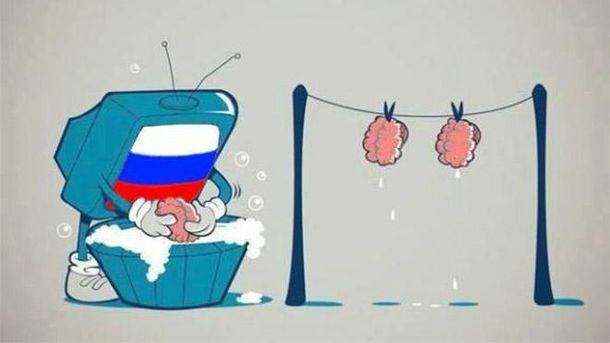 Втуапсинской школе детей вынудят пересказывать новости Первого канала