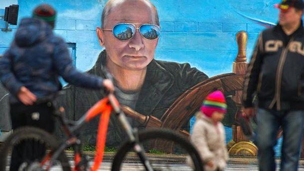 Як розуміти нову тактику Кремля