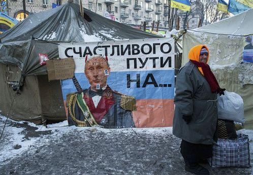 Путин не хочет оставлять в покое Украину даже после введения миротворцев на Донбасс, – Гудков
