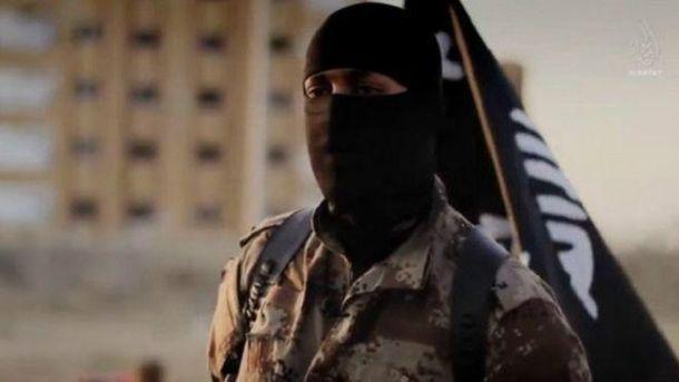ІДІЛ готує нову хвилю терактів у Європі