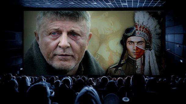 Кращі українські фільми: список