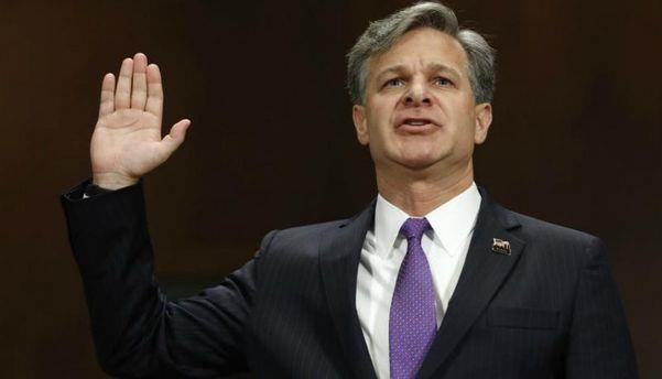 У ФБР зробили неочікувану заяву щодо втручання РФ у вибори США