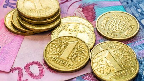 Готівковий курс валют 8 вересня в Україні