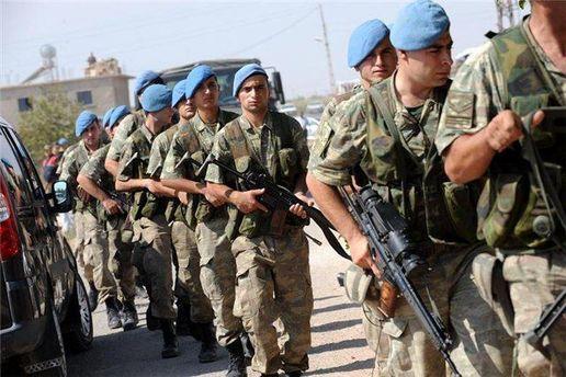 В ООН не підтримали путінський варіант миротворців на Донбасі