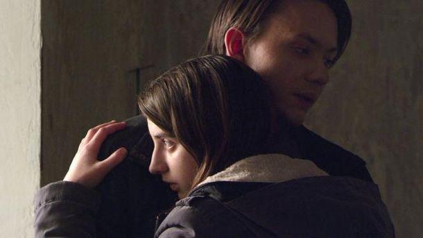 Литва выдвинула на«Оскар» фильм особытиях взоне АТО