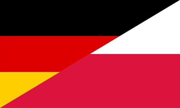 Десятки миллиардов долларов: в Польше определились с суммой репараций от Германии