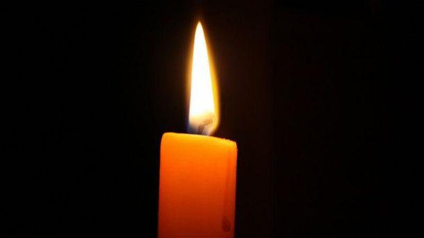 На Кіровоградщині загинуло двоє десантників