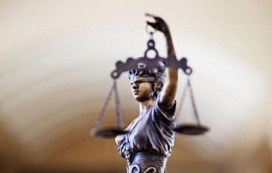 Суд отправил под домашний арест прежнего  и.о. директора «Укрхимтрансаммиак»