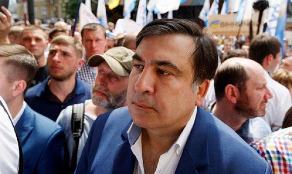 Главные новости 12 сентября в Украине и мире