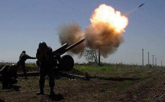 Бойовики готують провокації проти сил АТО