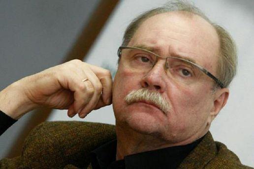 Володимир Бортко
