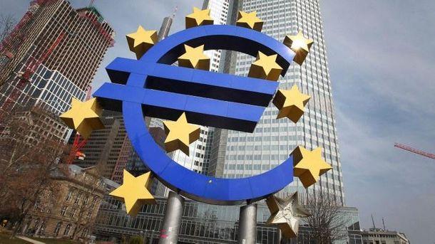 Україна отримала додаткові торговельні преференції від ЄС