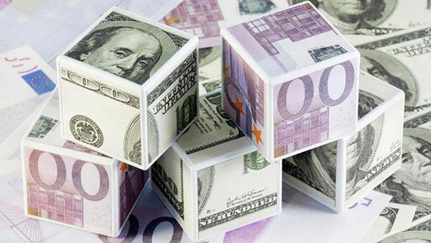 НБУ на13 вересня послабив курс гривні до26,02 грн/долар