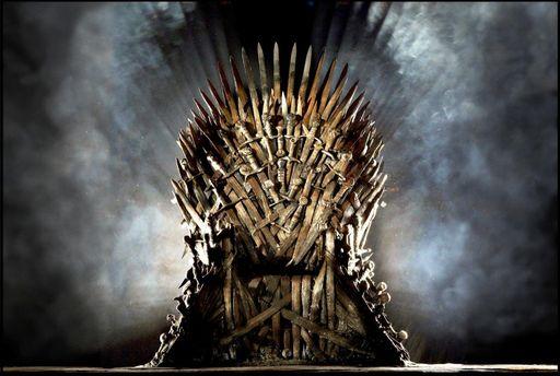 «Гра престолів» матиме одразу кілька фіналів