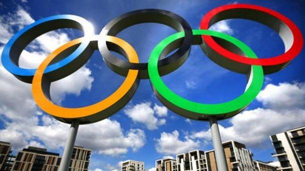 Антидопінгові організації вимагають відсторонити Росію від Олімпіади