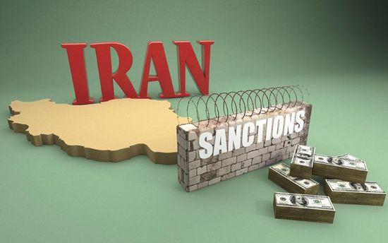 США ввели санкції проти Ірану