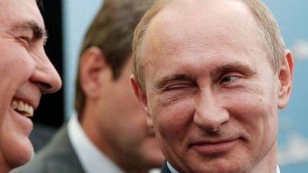 Політолог розповів, хто може замінити Путіна