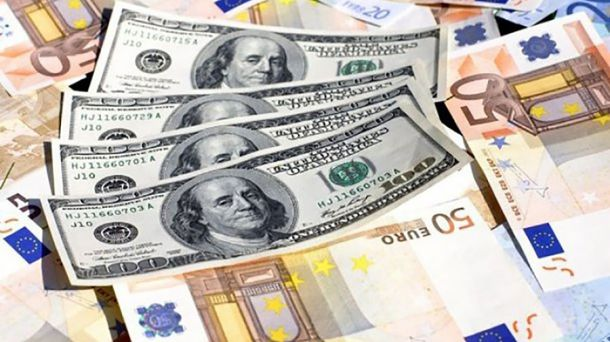 Курс валют НБУ на 18 вересня