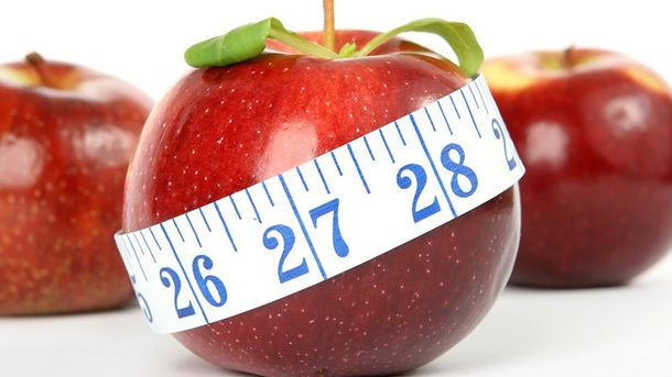 Як втримати вагу після схуднення: важливі поради