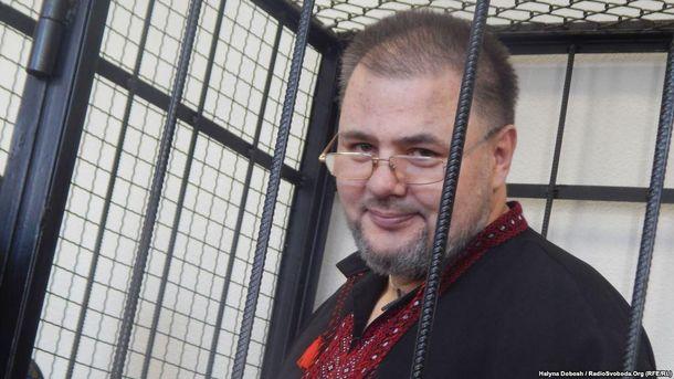 Проросійських українських блогерів привезуть у Європарламент поговорити про свободу слова в Україні