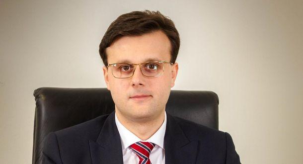 Україні важливо поєднати енергосистему з ЄС, – Галасюк