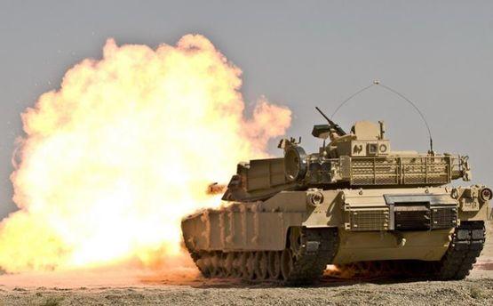 Екс-посол США розповів як Україні отримати летальну зброю від Штатів