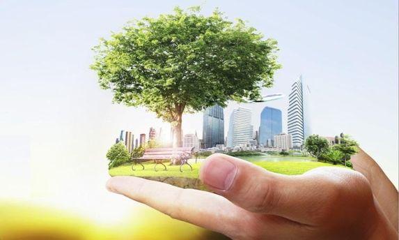 25% энергии Украина будет получать из возобновляемых источников