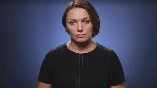 17 лет безнаказанности: Мирослава Гонгадзе обратилась с требованием к Луценко