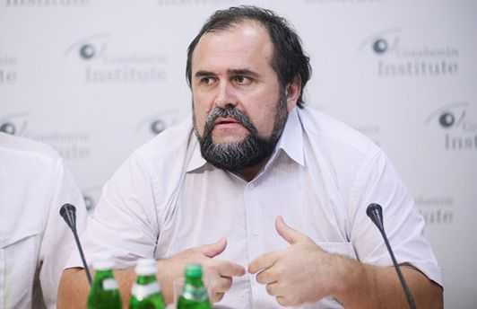 Главы городских и сельсоветов Киевщины смогут проконтролировать эффективность использования средств из сферы, – эксперт