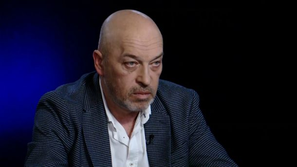 На Донбассе возможны боевые столкновения террористов с миротворцами ООН, – Тука