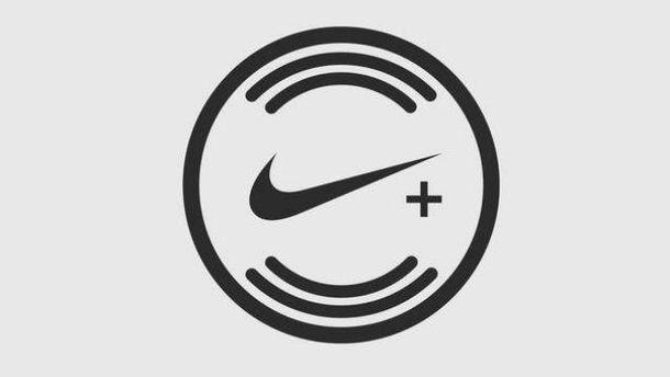 Nike і NBA представили NikeConnect