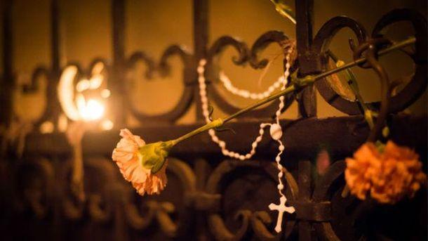 Кто инициировал расстрел Небесной Сотни: Луценко назвал конкретные фамилии