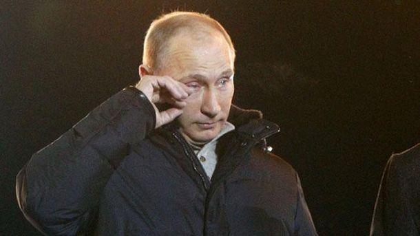 Волкер розповів про плани обговорити зСурковим питання територіальної цілісності України