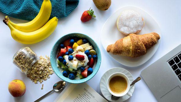 Що таке метаболізм і як його прискорити