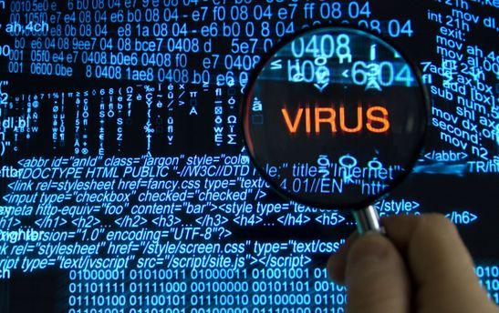 Бездротова загроза: спеціалісти знайшли новий вірус, який може взламти будь-який телефон