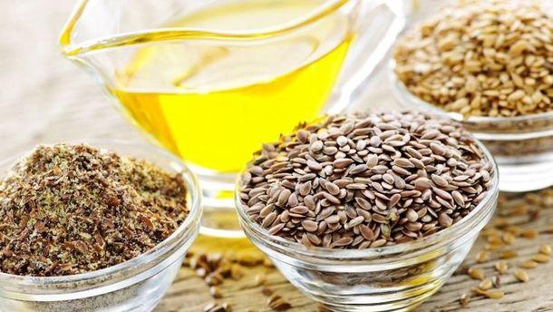 Как правильно употреблять семена льна для красоты и здоровья: советы, которые вам помогут